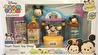 Tsum Tsum Toy shop