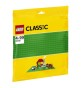 Lego 10700 Grön Basplatta - Lego 10700 Grön Basplatta