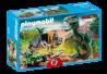 Playmobil 9231 Dinos T-rex