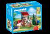 Playmobil 6929 Häst Tvättstation