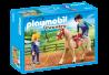 Playmobil 6933 Vaulting