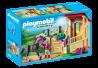 Playmobil 6934 Stall m Arabhäst