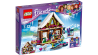 Lego Friends 41323 Stuga