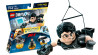 Lego Dimensions Level Pack M:I
