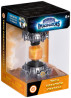 Skylanders Imaginators Crystals W3,5 Tech