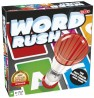 Spel Word Rush