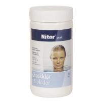 Nitor Chockklor 1 Kg