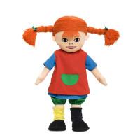 Micki , Pippi Långstrump 60cm