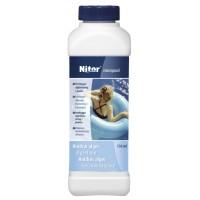 Nitor Minipool Hindrar alger 0,7 liter