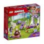 Lego Junior 10748 Emmas husdjursparty - Lego Junior 10748 Emmas husdjursparty