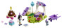 Lego Junior 10748 Emmas husdjursparty