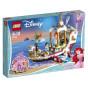 Lego Disney Prinsess 41153 Ariels kungliga festbåt - Lego Disney Prinsess 41153 Ariels kungliga festbåt