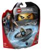 Lego Ninjago 70634 Nya – spinjitzumästare