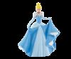 Disney Prinsessa, Askungen ca10cm