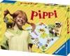Kärnan, Barnspel, Pippi-spelet