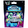 Skylanders Imaginators Mystery Chest W1