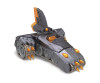Skylanders, Superchargers Vehicles, Shark Tank