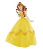 Disney Prinsessa, Belle ca10cm