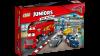 Lego Juniors 10745, Cars 3, Florida 500 Sista tävlingen
