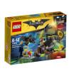 Lego Batman 70913, Scarecrow Skräckinjagande uppgörelse