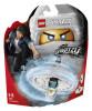 Lego Ninjago 70636 Zane – spinjitzumästare