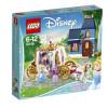 Lego 41146 Askungens förtrollade kväll