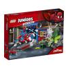 10754 Lego Juniors Spider-Man vs. Scorpion – Ga