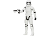 STAR WARS VII Hero Series figur Stormtrooper 30 cm