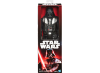 STAR WARS VII Hero Series figur Darth Vader 30 cm