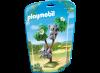 Playmobil 6654, Koalafamilj