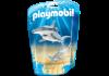 Playmobil 9065, Hammarhaj