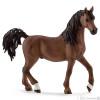 Schleich häst, Arabhäst hingst, 13811