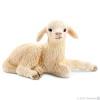 Schleich Lamm liggande, 13745