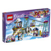 Lego Friends 41324, Vinterresort