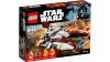 Lego 75182 SW Republic Fighter Tank