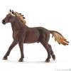 Schleich häst, Mustanghingst, 13805