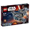 Lego 75147, Star Wars Starscavenger
