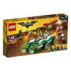 Lego Batman 70903, Gåtan racerbil