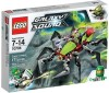 LEGO Galaxy Squad 70706, Kraterkrypare