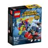 Lego Super Heroes 76069, Mäktiga mikromodeller: Batman mot Killer Moth