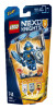 Lego Nexo Knights, 70330 Ultimate Clay