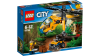 Lego City 60158 Djungel - Transporthelikopter