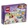 Lego Friends 41310, Heartlakes presentbud