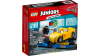 Lego Juniors 10731, Cars 3, Cruz Ramirez racingsimulator