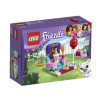 Lego Friends 41114, kalasstyling