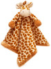 Dinglis snuttefilt Giraff