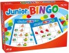 Tactic, Junior Bingo