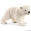 Schleich Isbjörnsunge gående, 14708
