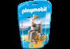 Playmobil 9070, Pelikan familj