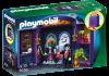 Playmobil 5638, Spökhus i praktisk box